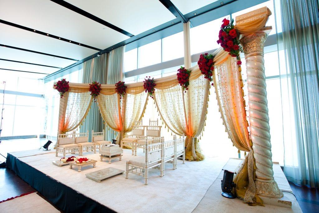 0002 1 1024x683 - Indian Weddings