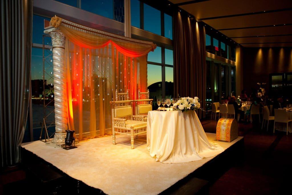 0006 1 1024x683 - Indian Weddings
