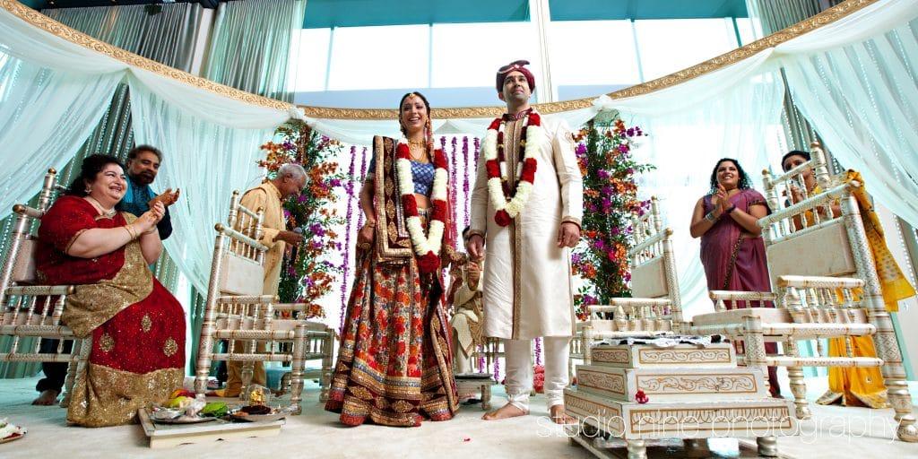 0010 1 1024x512 - Indian Weddings