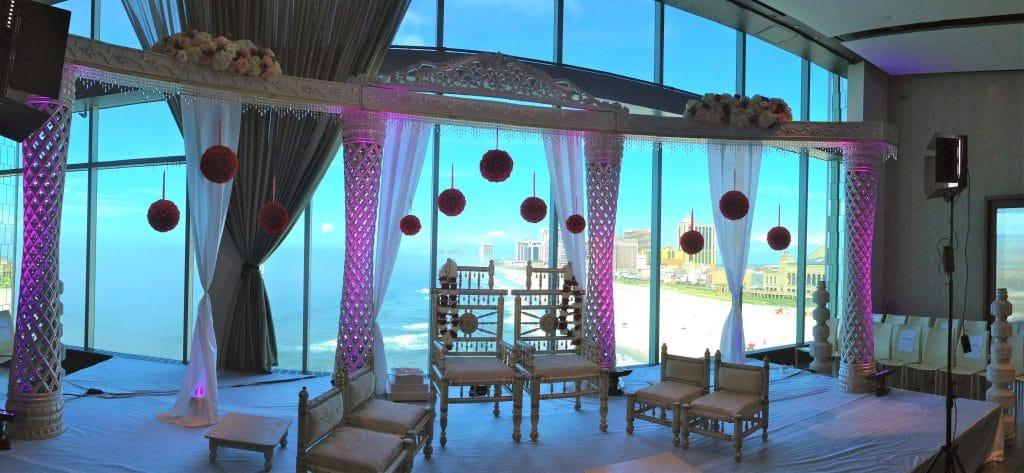 0012 1 1024x473 - Indian Weddings