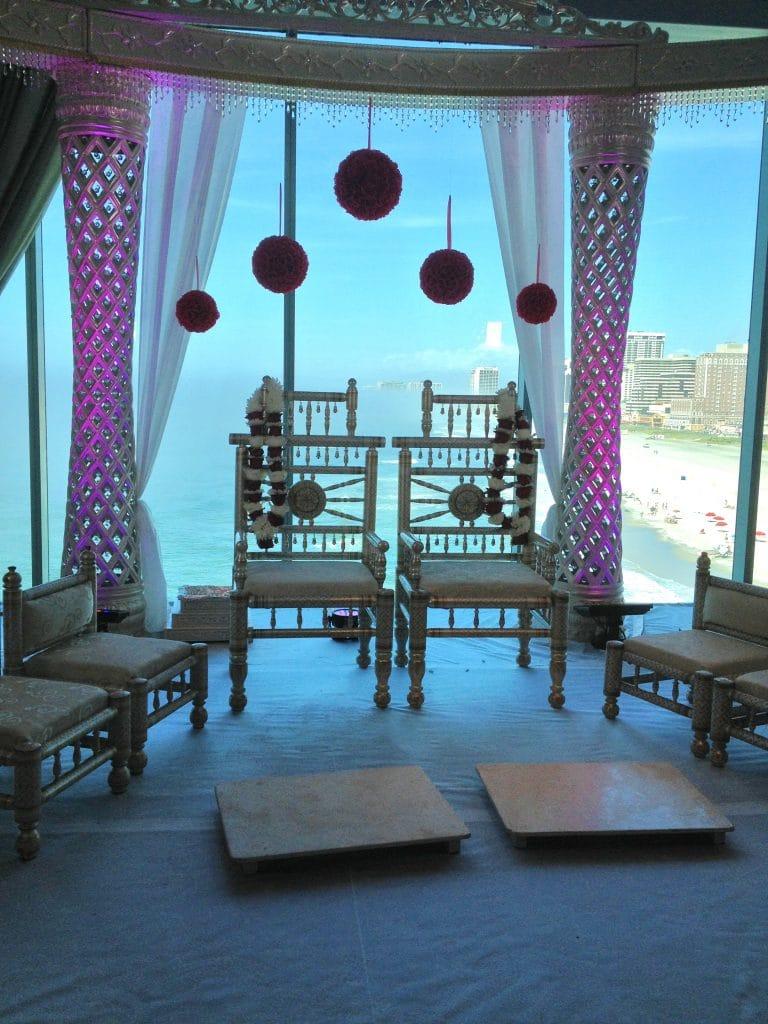0013 1 768x1024 - Indian Weddings