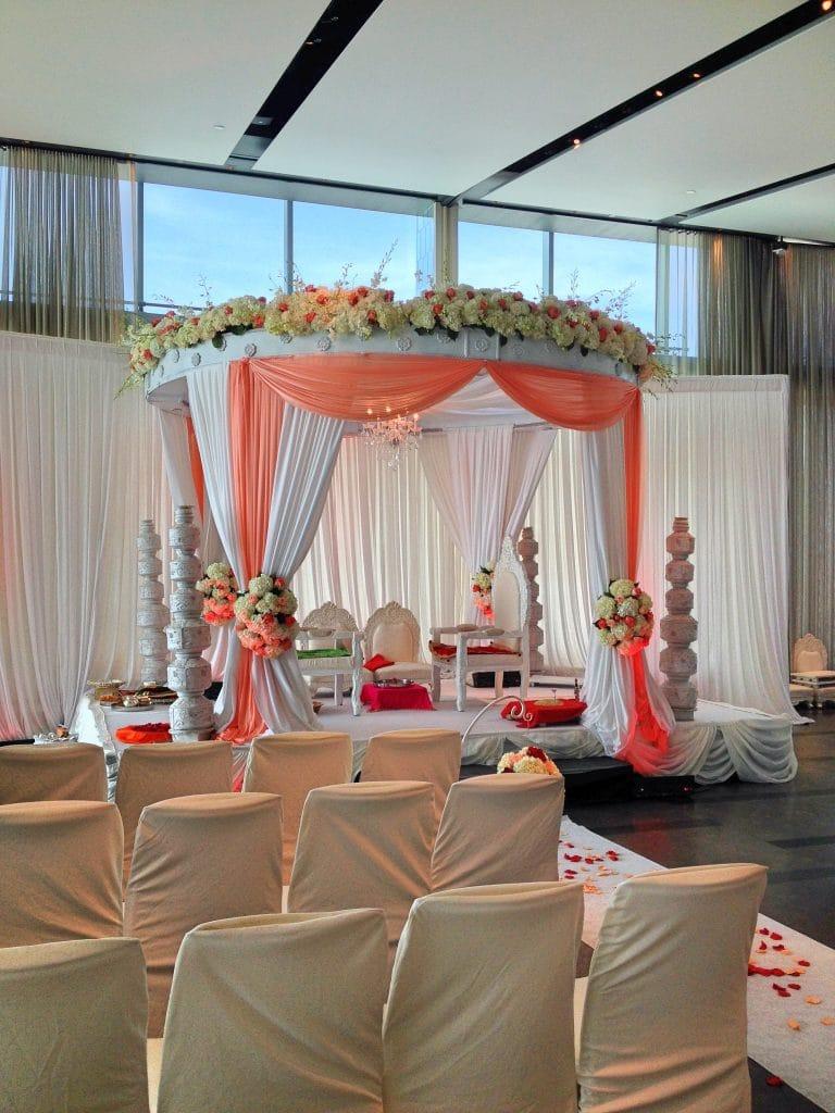 0016 1 768x1024 - Indian Weddings