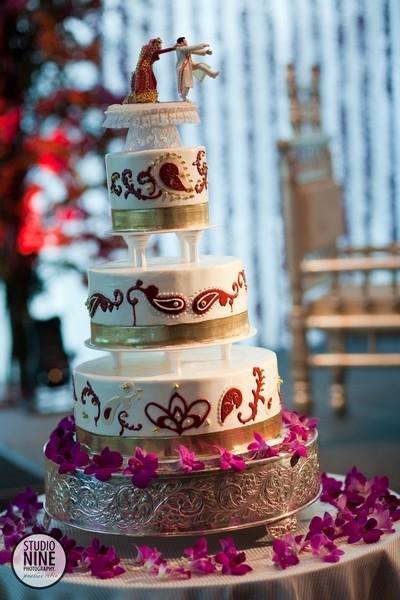 13707596 1203228536394235 4793748124513415864 n - Indian Weddings