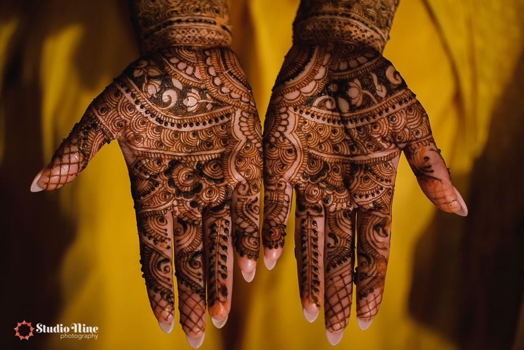574 0006 - Indian Weddings