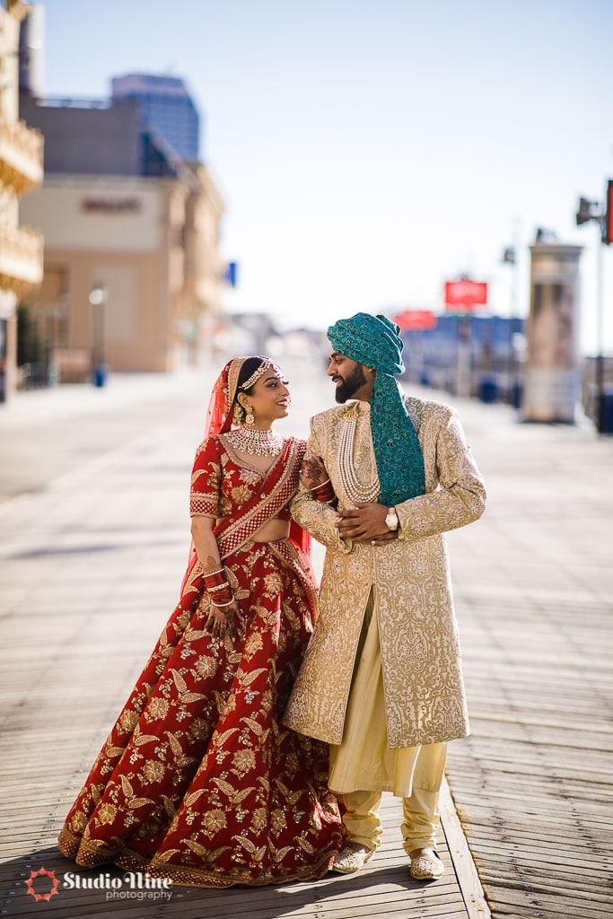 574 0169 - Indian Weddings
