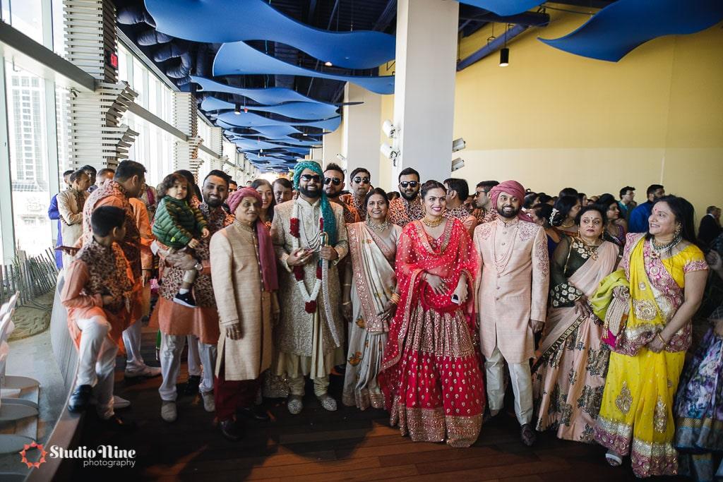 574 1545 - Indian Weddings