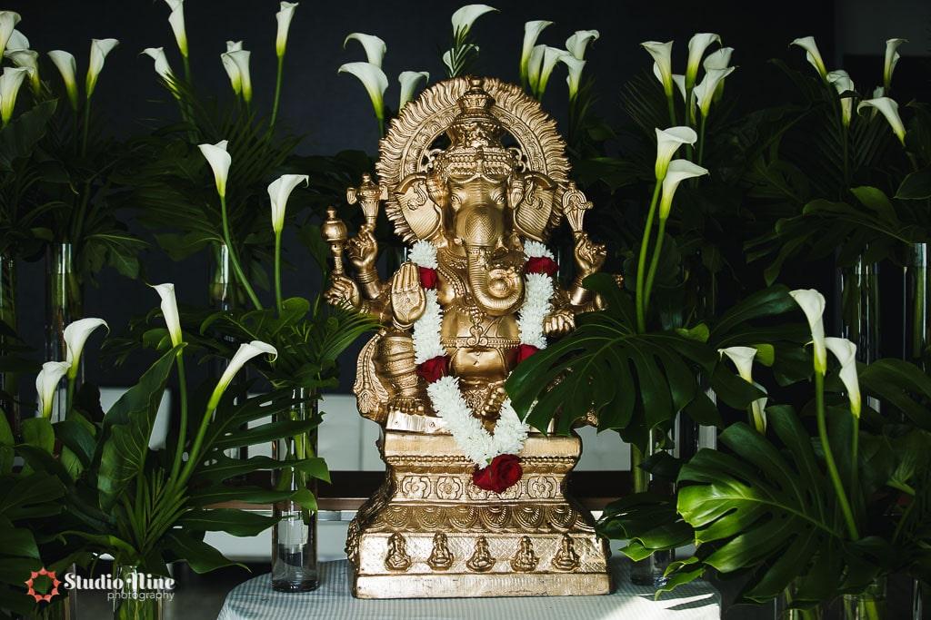 574 1568 - Indian Weddings