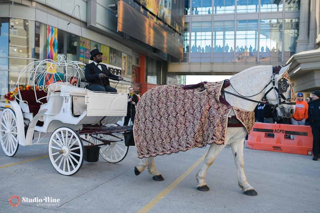 574 1888 - Indian Weddings