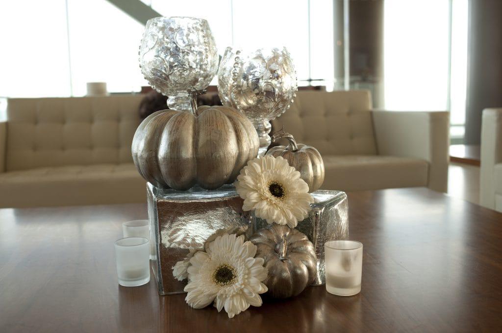 Allyson Vin Wedding 102012 0182 1024x681 - Details and Decoration
