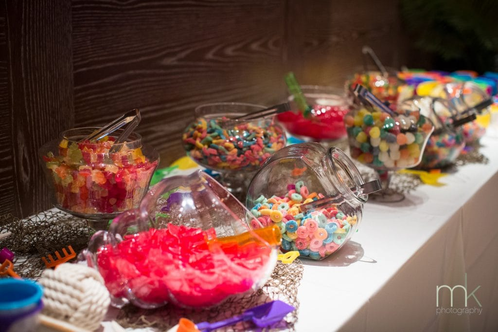 Gummie Candy Display 1 1024x682 - Details and Decoration