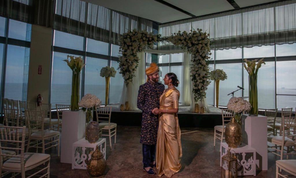 IMG 8290 1024x616 - Indian Weddings