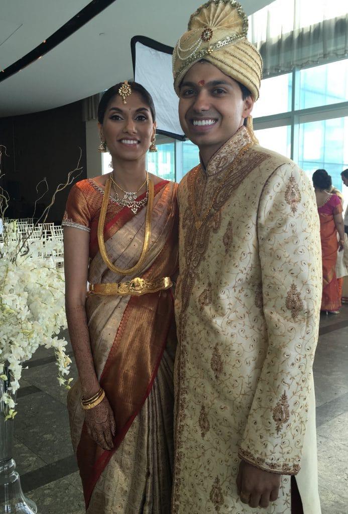 IMG 8972 693x1024 - Indian Weddings