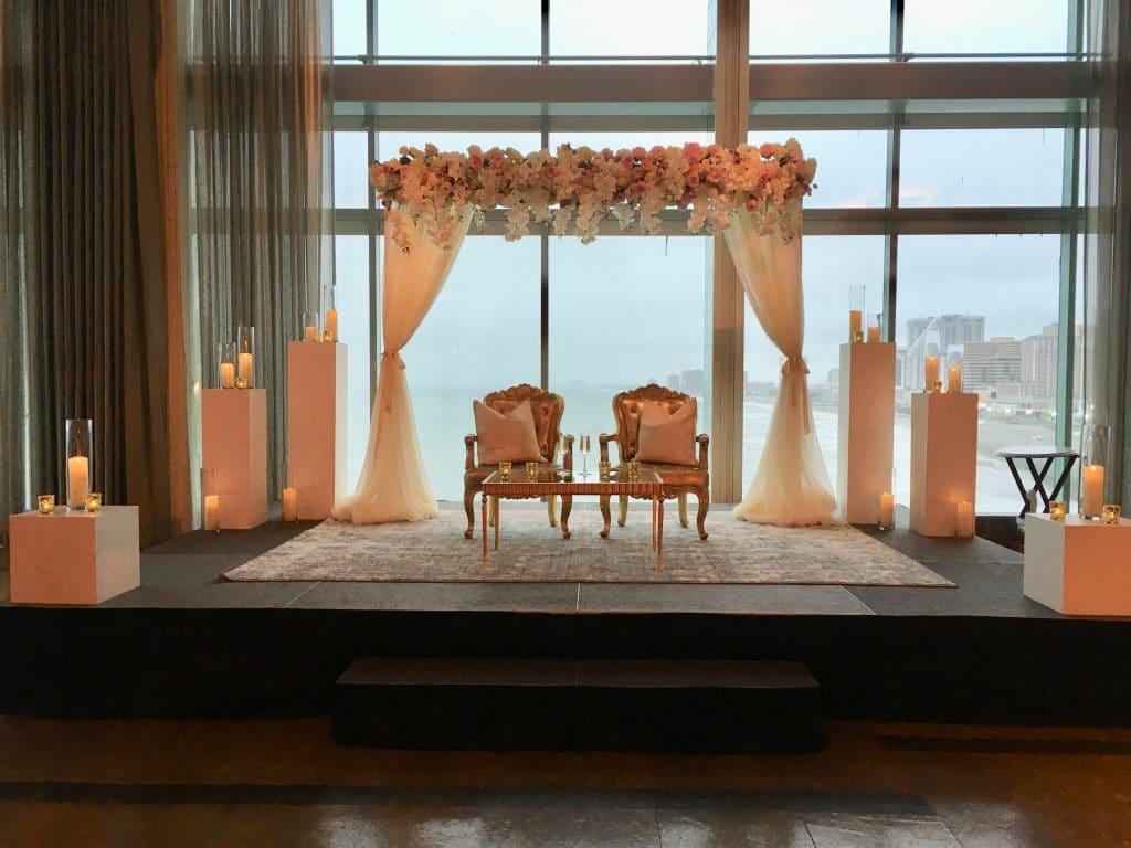 IMG 9798 1024x768 - Indian Weddings