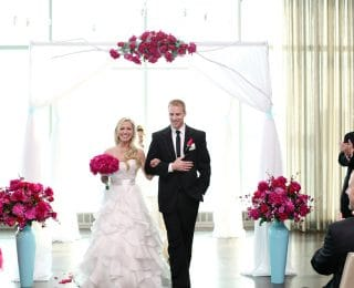 IMG 9802 320x260 - Weddings
