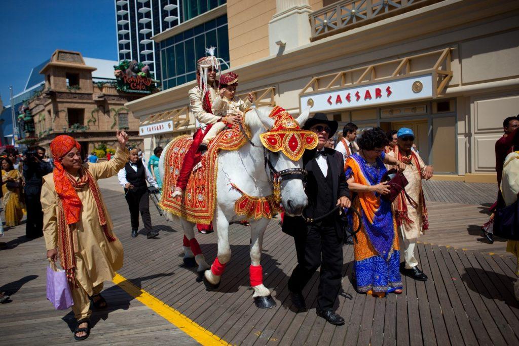Indian 10 1024x682 - Indian Weddings