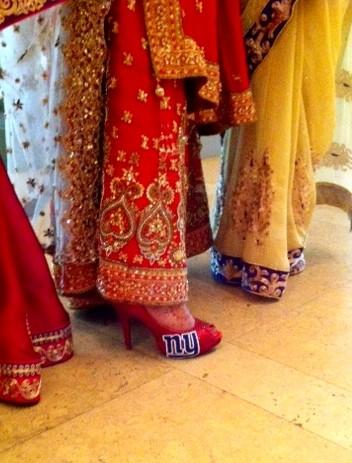 Indian 2 - Indian Weddings