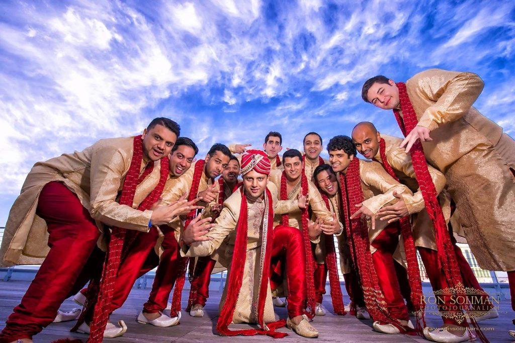 Indian 5 1024x682 - Indian Weddings