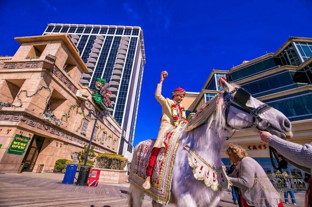 Indian 7 1024x682 - Indian Weddings