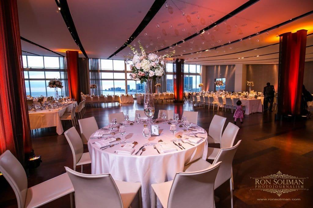 Indian wedding for 400 1024x682 - Indian Weddings