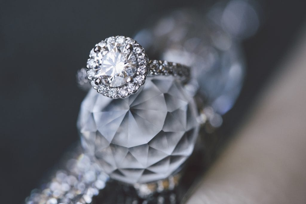 Ring 1024x683 - Details and Decoration