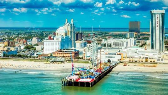 blog img2 - Visiting Atlantic City