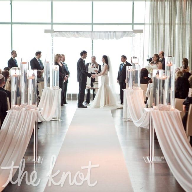 ceremony - Ceremony