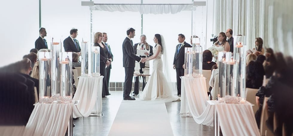 wedding middle img - Weddings