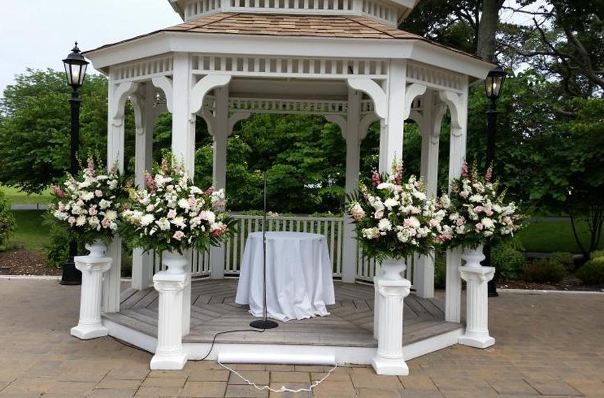 101 - South Jersey Florist
