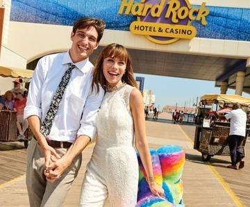 112 BG1901 Well F large 2 - Hard Rock Hotel & Casino Atlantic City