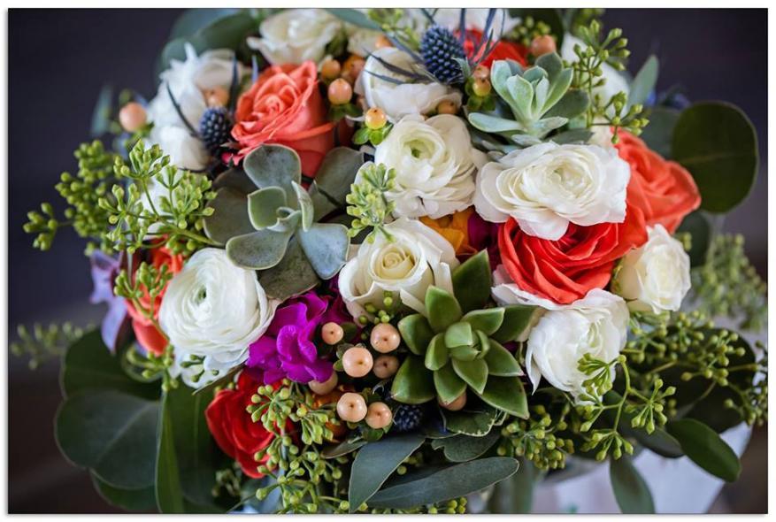 20160624060300 file 576d75d44a3ac - South Jersey Florist
