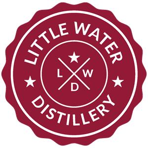 29541574 1574174916034471 6688766715452235943 n - Little Water Distillery