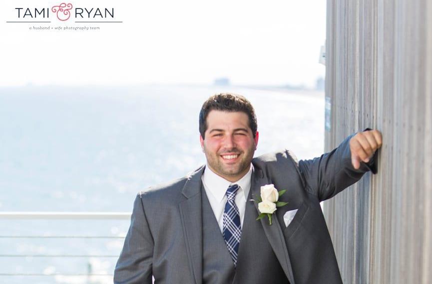 301 - Tami & Ryan