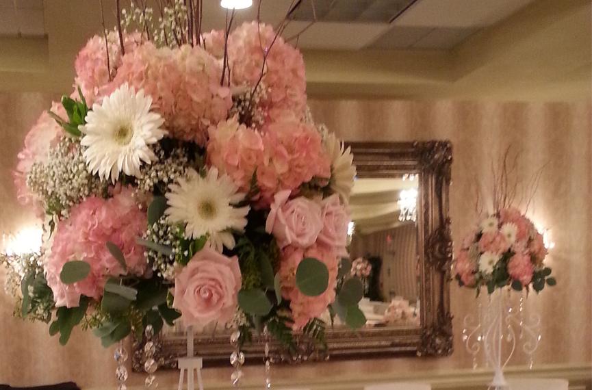 81 - South Jersey Florist