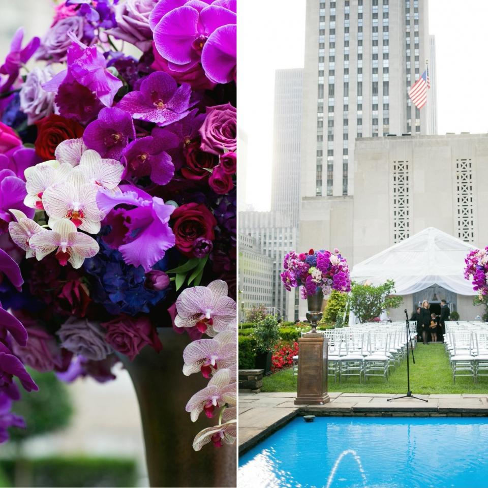 AVS Wedding11 960x960 c - A VOTRE SERVICE EVENTS