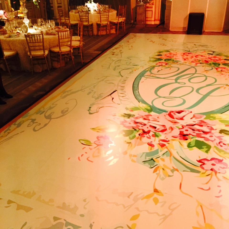AVS Wedding5 960x960 c - A VOTRE SERVICE EVENTS