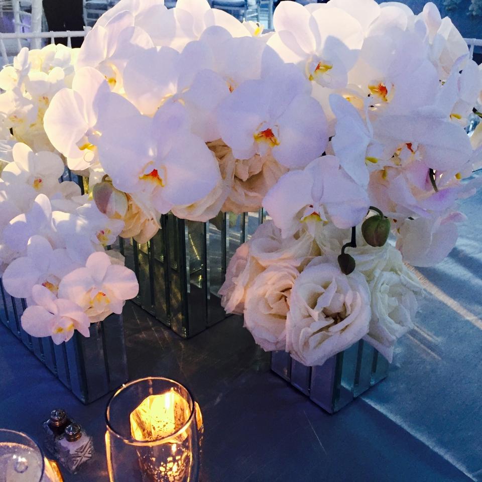 AVS Wedding7 960x960 c - A VOTRE SERVICE EVENTS
