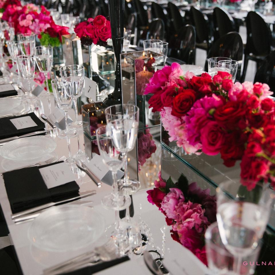 AVS Wedding9 960x960 c - A VOTRE SERVICE EVENTS