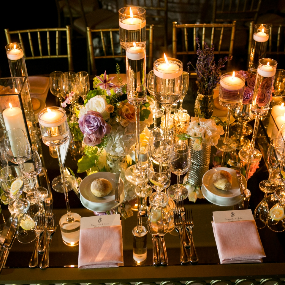 AVS wedding 960x960 c - A VOTRE SERVICE EVENTS