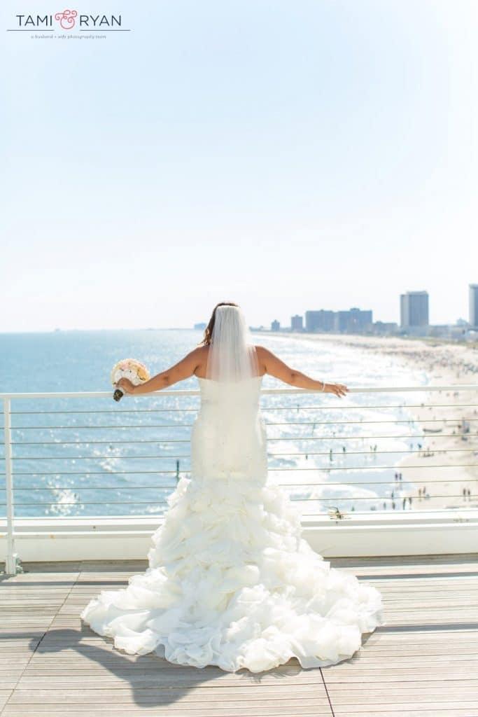 BrideGroom 0039 683x1024 - Tami & Ryan
