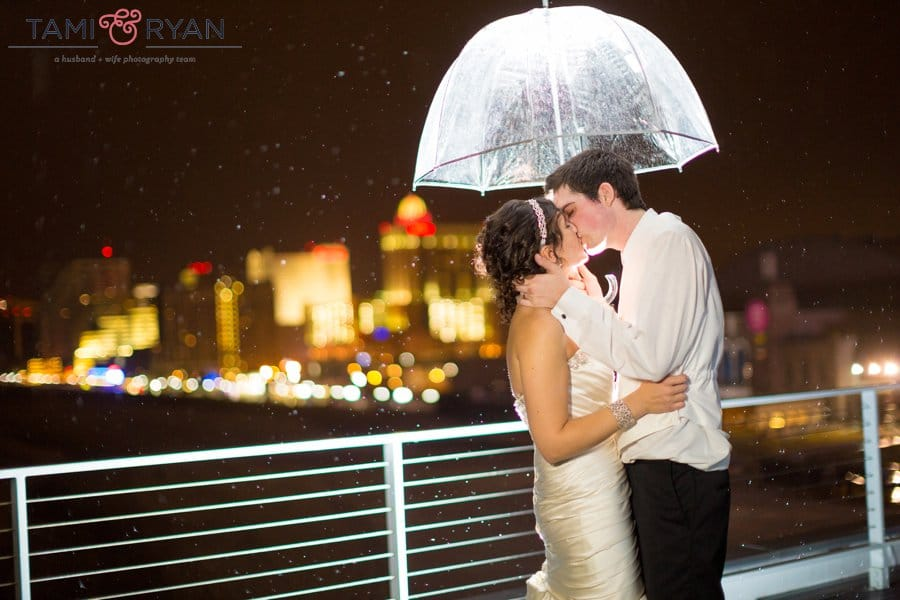 Brittany Matt One Atlantic Destination Wedding Photography 0117 1 - Tami & Ryan