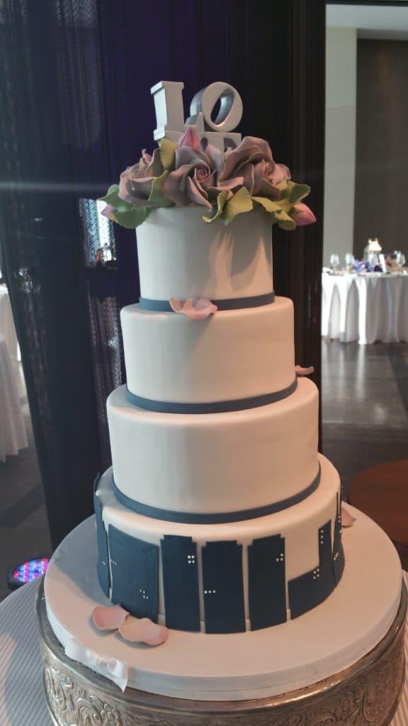 Cake 20 576x1024 - Wedding Cake