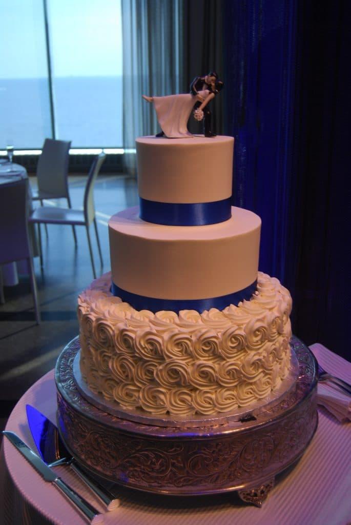 DSC 0010 685x1024 - Wedding Cake