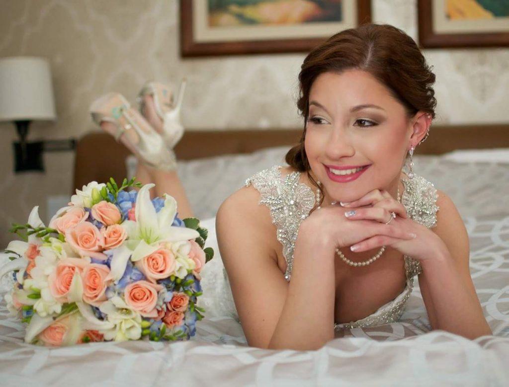 FB IMG 1442013896043 1024x779 - South Jersey Florist