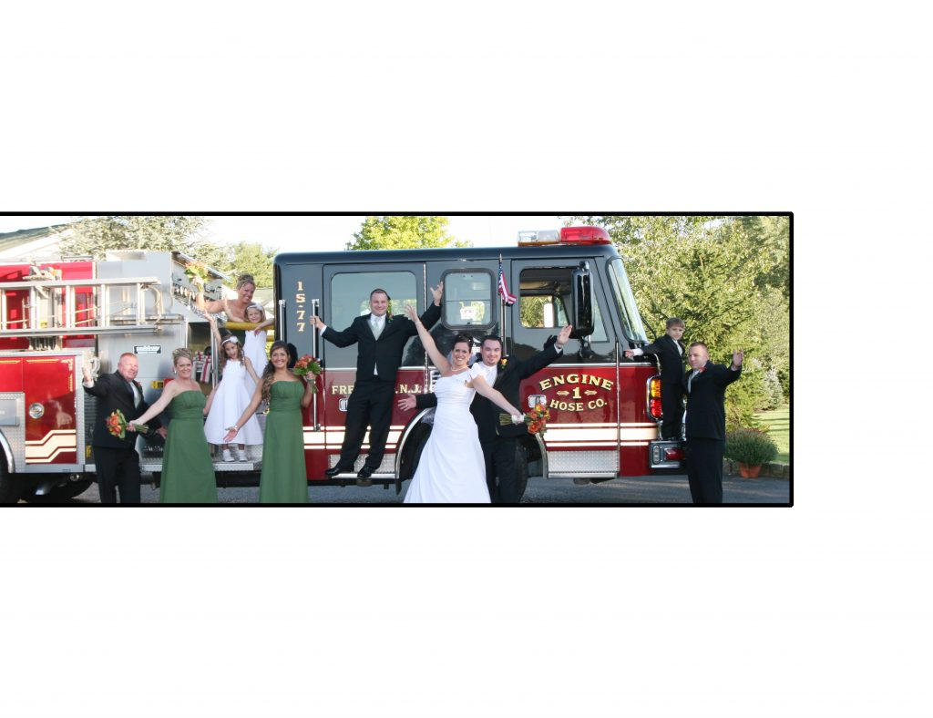 Heather fire truck 11x4 matte 1024x788 - Picture Us Perfect Photography