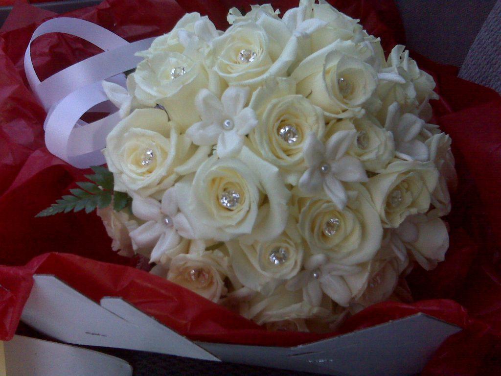IMG00181 1024x768 - South Jersey Florist