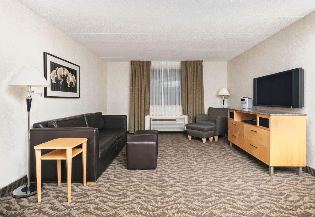 IMG 2547 preview 1024x708 - FantaSea Resorts- Flagship