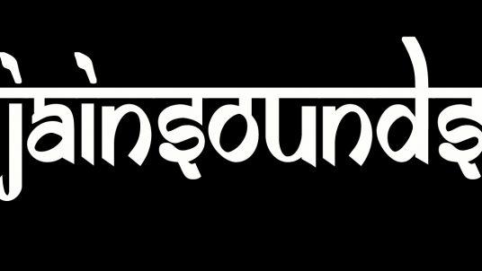 Jainsounds Logo 536x302 - Jainsounds