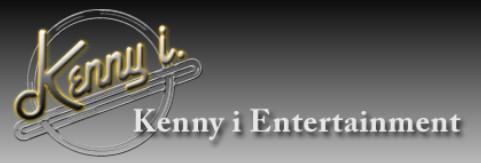 Kenny i Entertainment - Kenny i Entertainment
