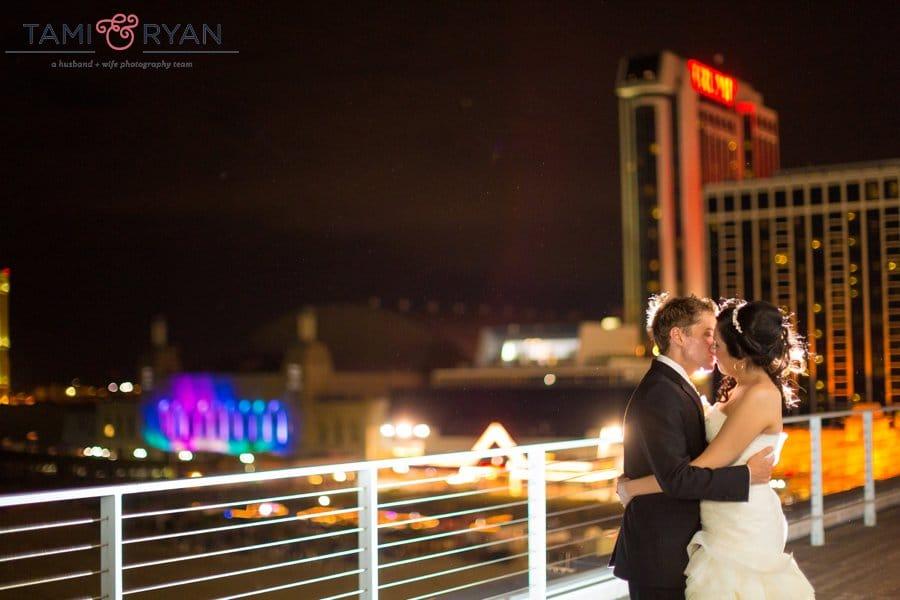 Lisa Chris One Atlantic Atlantic City Wedding Photography 0069 - Tami & Ryan