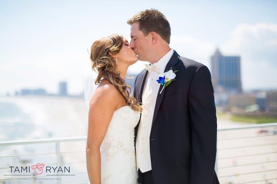 Michelle Eric One Atlantic Wedding Photography 0028 - Tami & Ryan